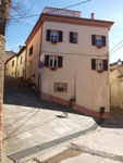 Tutto-Annunci Casa indipendente via Santa Lucia 1, Montecastello Pisa