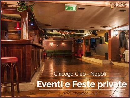 Tutto-Annunci Eventi e feste private