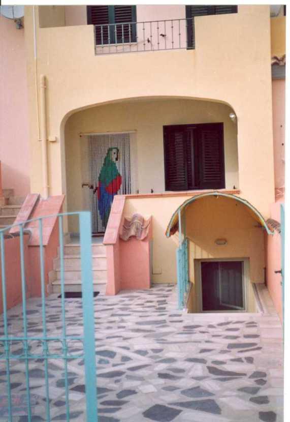 Tutto-Annunci Sardegna-Orosei Nu