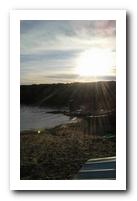 Tutto-Annunci piu belle spiagge della puglia-salento nord