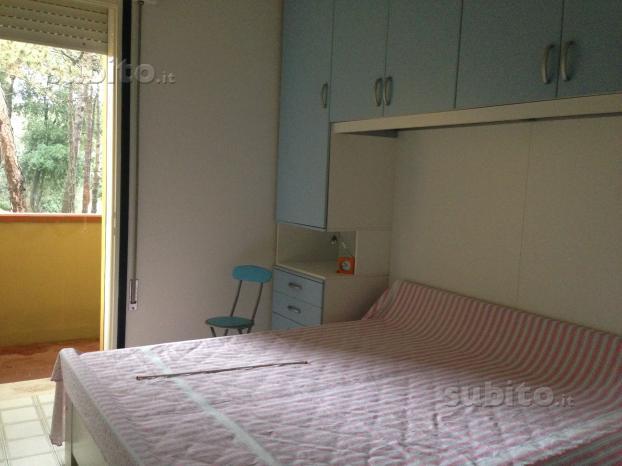 Tutto-Annunci Appartamento vacanze Rosolina Mare Rosolina