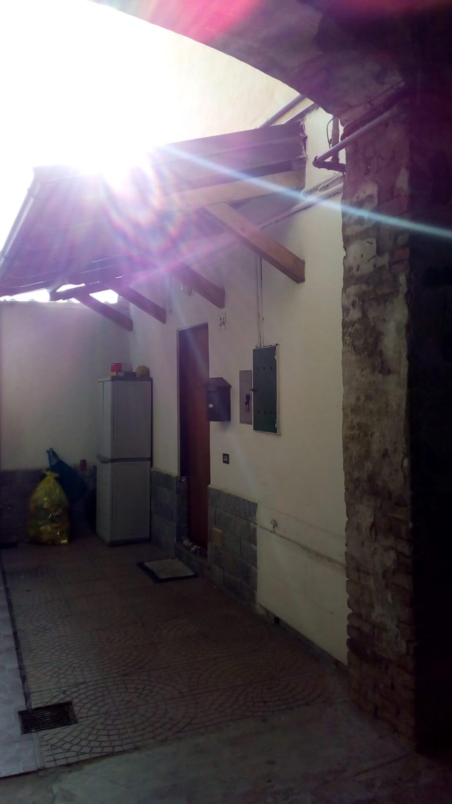 Tutto-Annunci Appartamento in Cascina S. Nazzaro - Bellusco