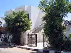 Tutto-Annunci Sharm El Sheikh Egitto mini appartamento ben ristrutturato