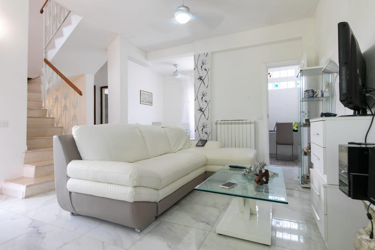 Tutto-Annunci Villa a Anzio